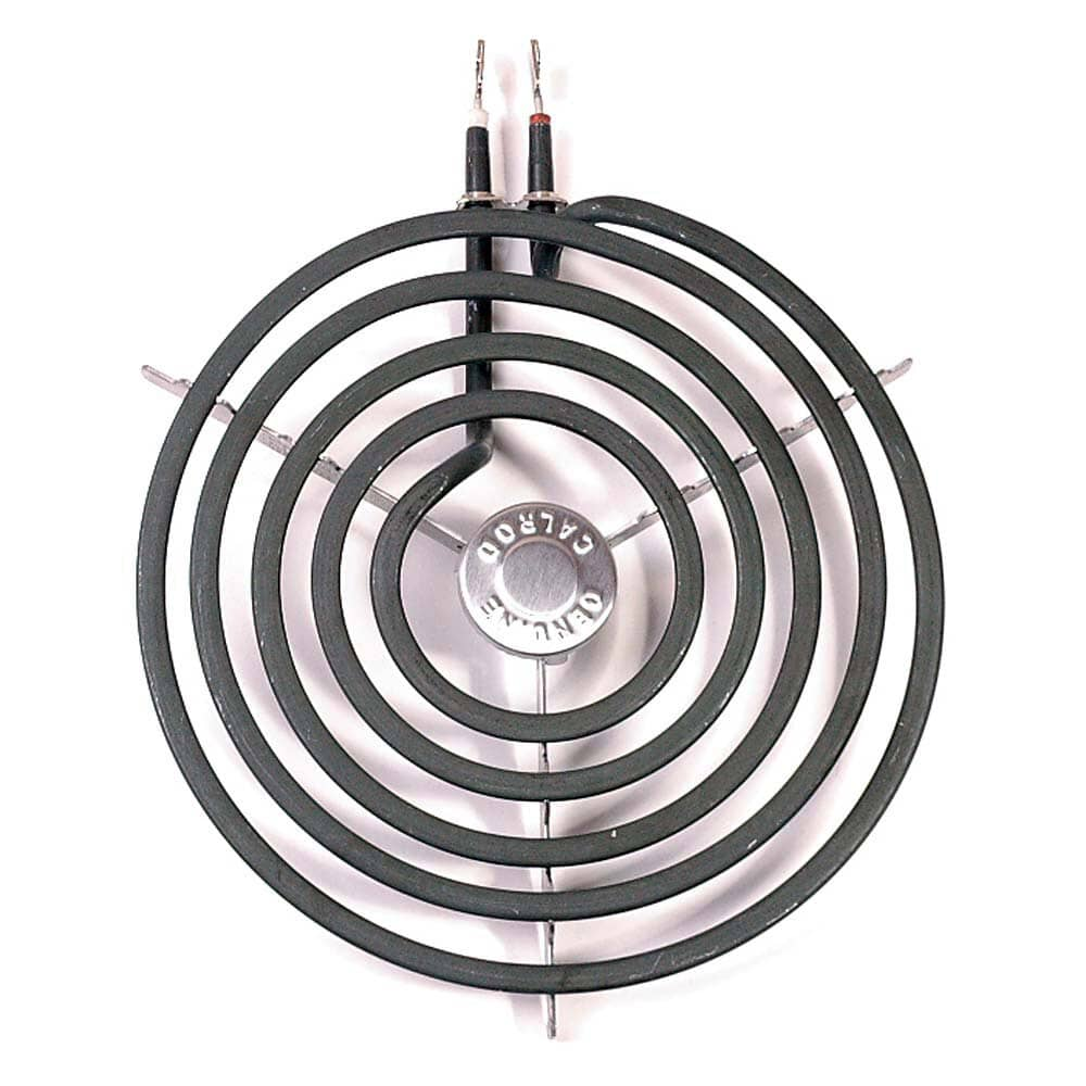 "GE Appliance WB30T10074 8"" BURNER"
