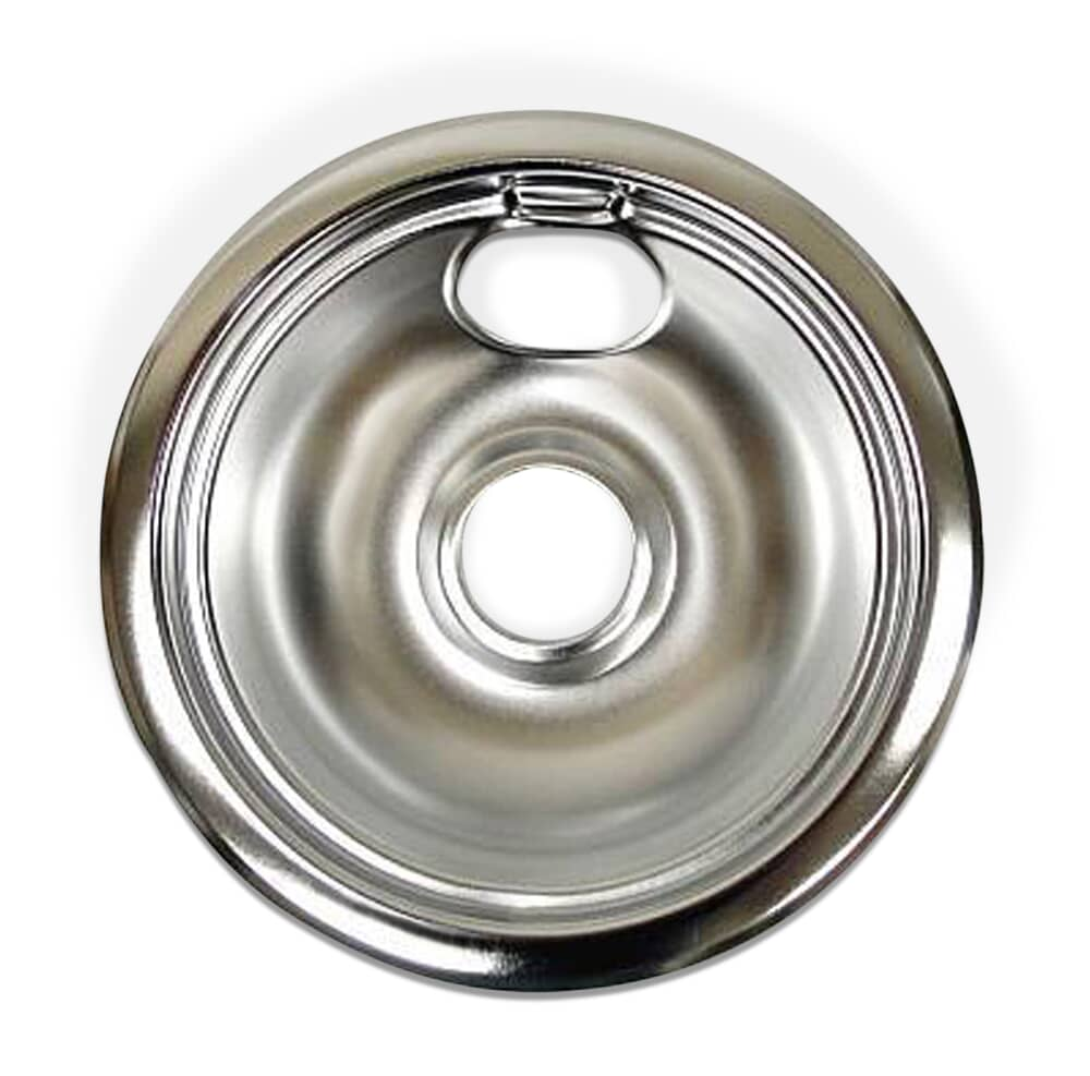 GE Appliance WB31M1 6 IN DRIP PAN