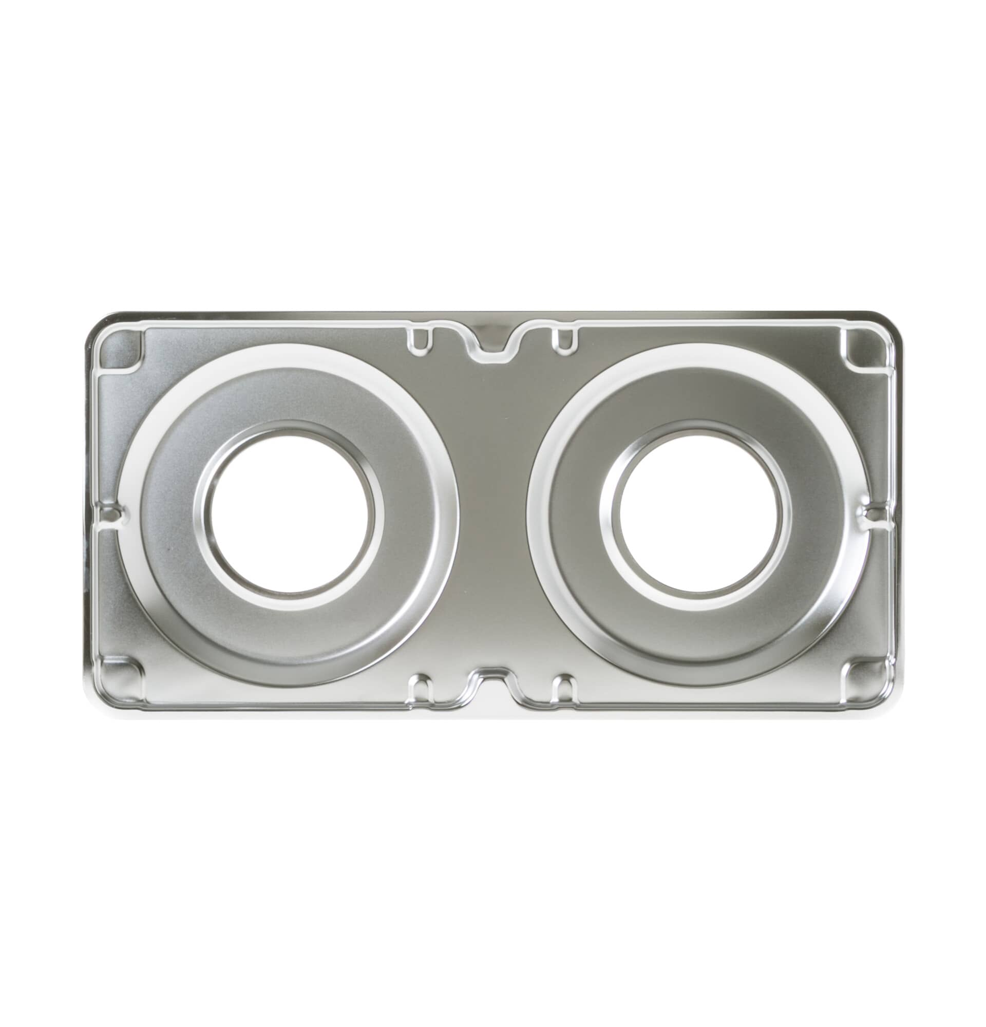 GE Appliance WB32X102 DRIP PAN