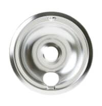 GE ApplianceWB32X5091LARDRIP BOWL