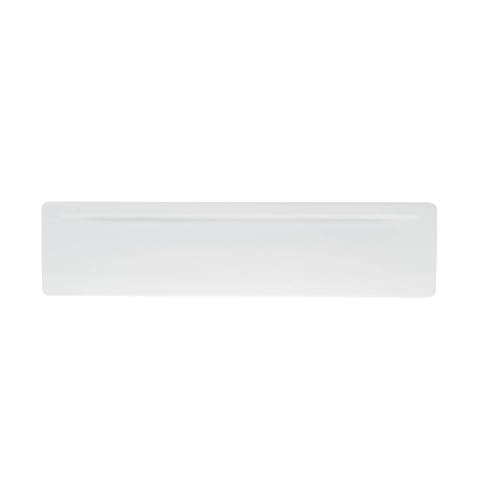 GE ApplianceWB36K10033FRONT PANEL