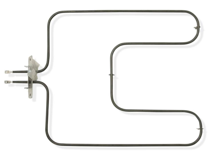 GE ApplianceWB44X200BAKE ELEMENT