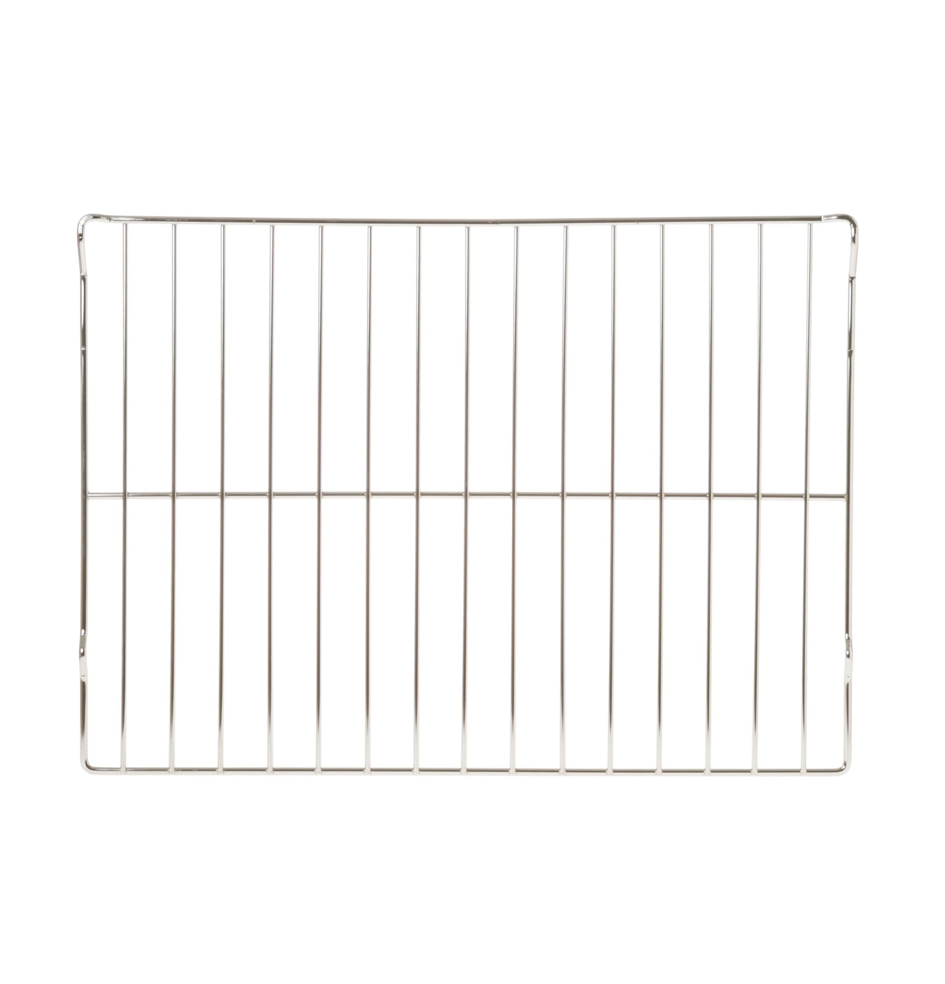 GE Appliance WB48T10049 OVEN RACK