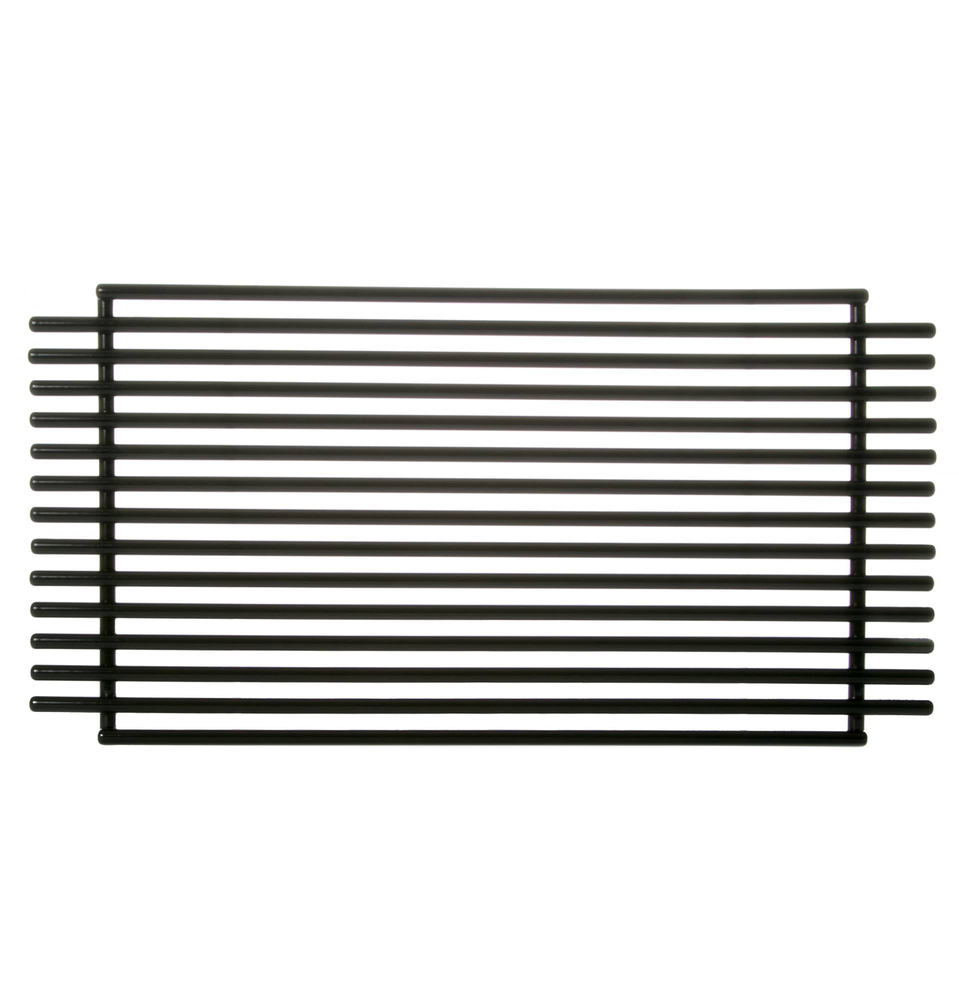 GE Appliance WB49X10013 GRILL RACK
