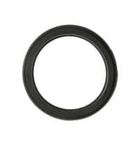 GE ApplianceWC05X10004CUSHION MOUNT RING