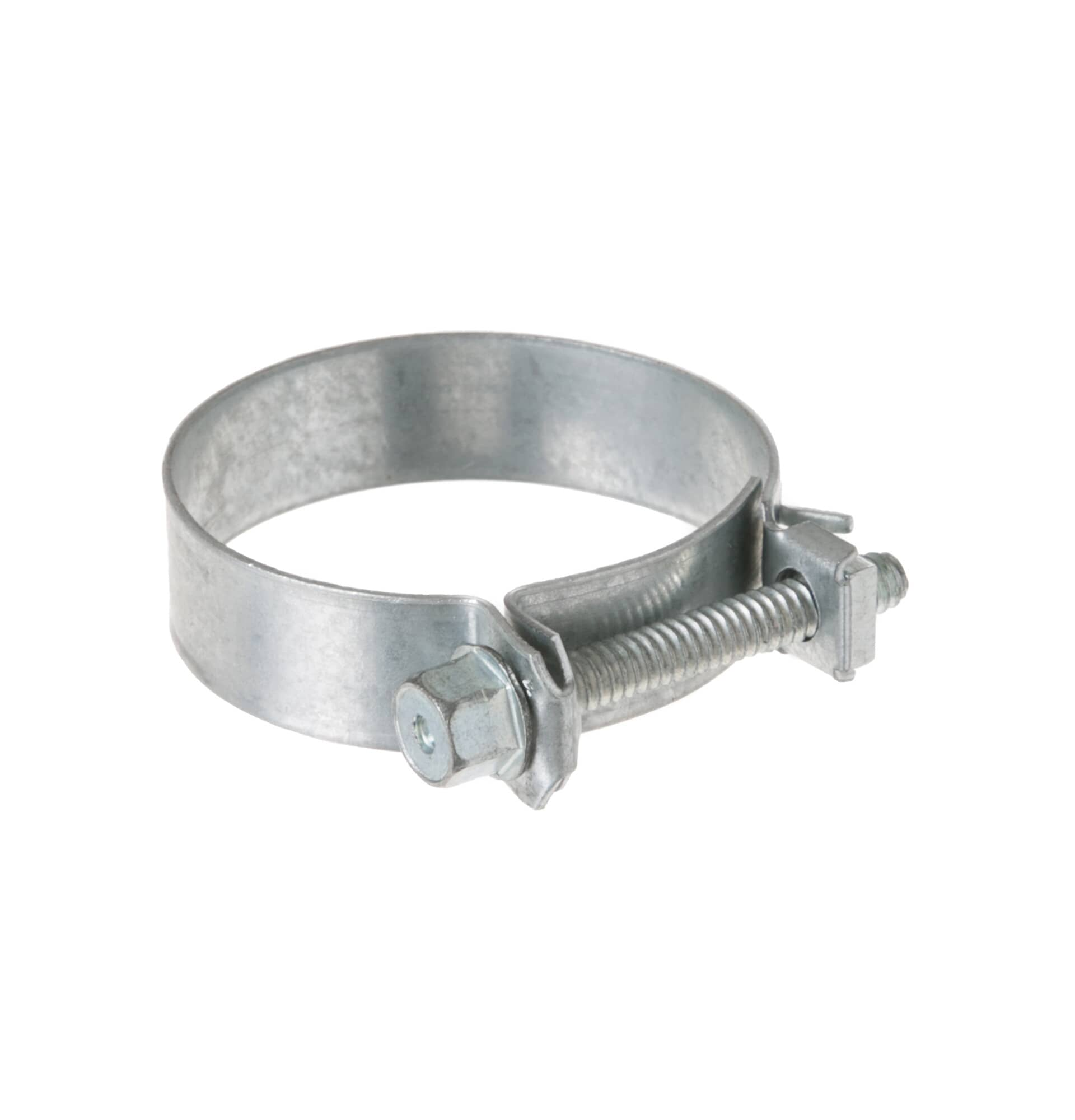 GE Appliance WD01X10105 CLAMP