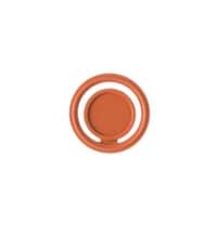 GE ApplianceWD01X10177FLAPPER VALVE