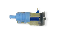 GE ApplianceWD15X10003FILL WATER VALVE