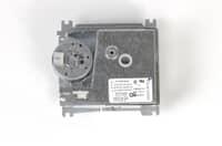 GE ApplianceWD21X10013TIMER