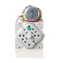 GE ApplianceWD21X10193TIMER