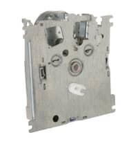 GE ApplianceWD21X10201TIMER