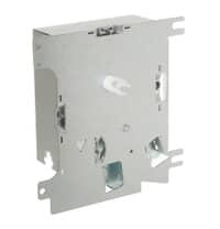 GE ApplianceWD21X10383TIMER
