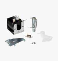 GE ApplianceWD21X802DRAIN SOL COIL