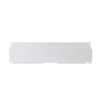 GE ApplianceWD27X10225ACCESS PLATE