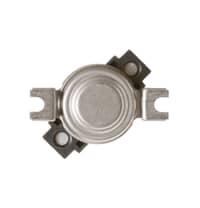 GE ApplianceWE04X25194DRYER THERMOSTAT