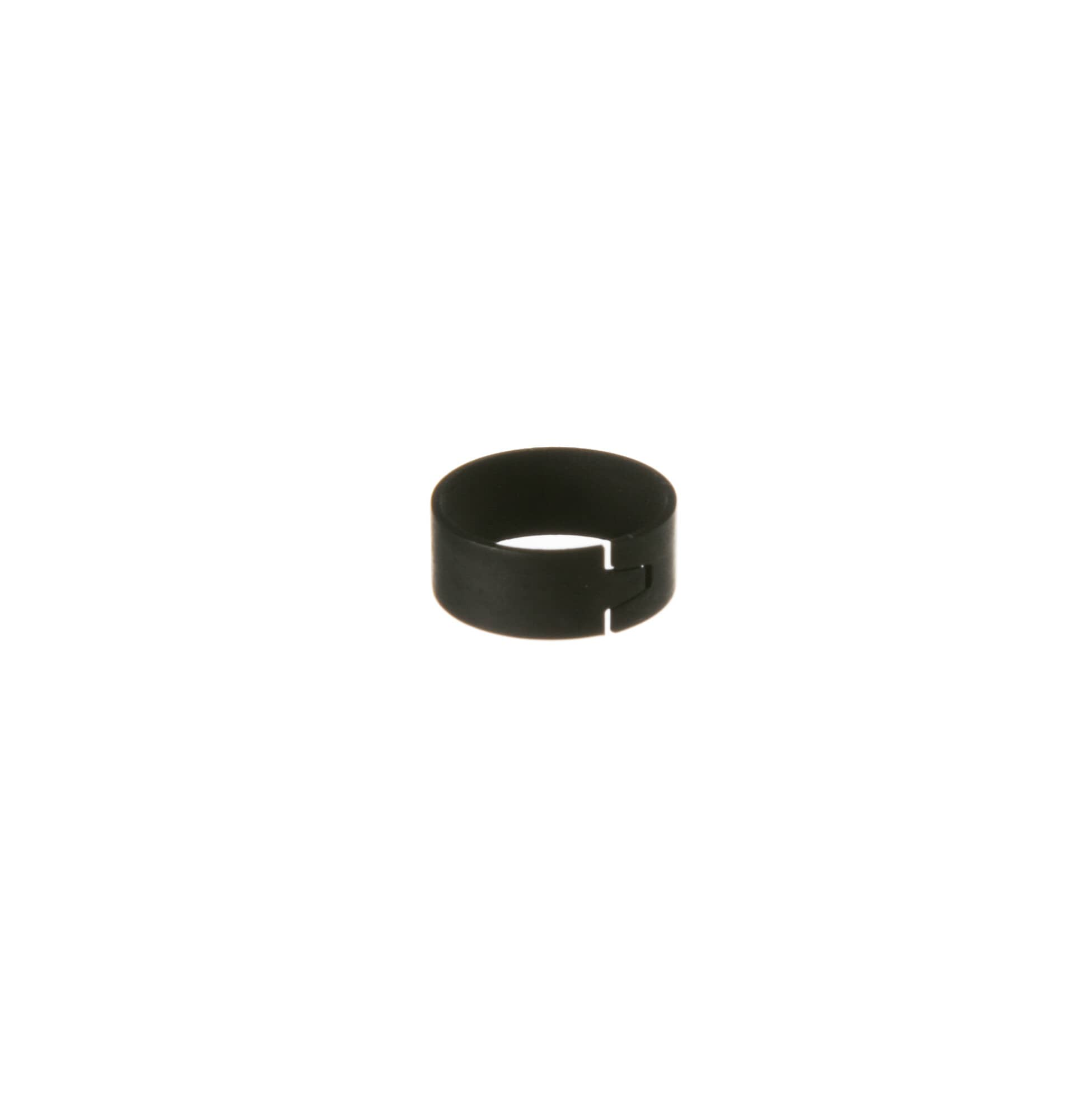 GE ApplianceWH02X10093COMPRESSION RING