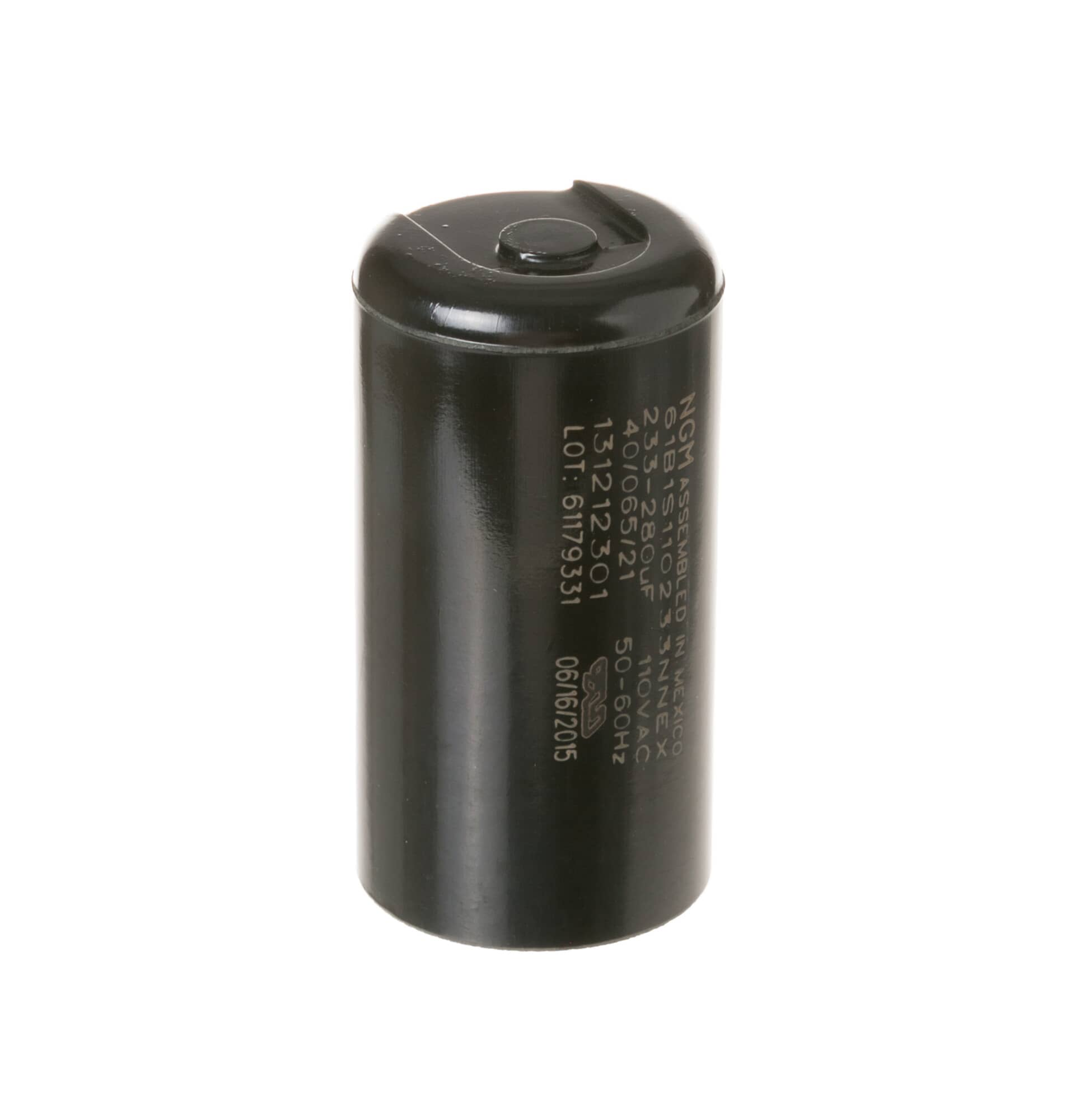 GE Appliance WH12X1001 CAPACITOR