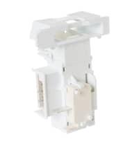 GE ApplianceWH12X10435LOCK LID