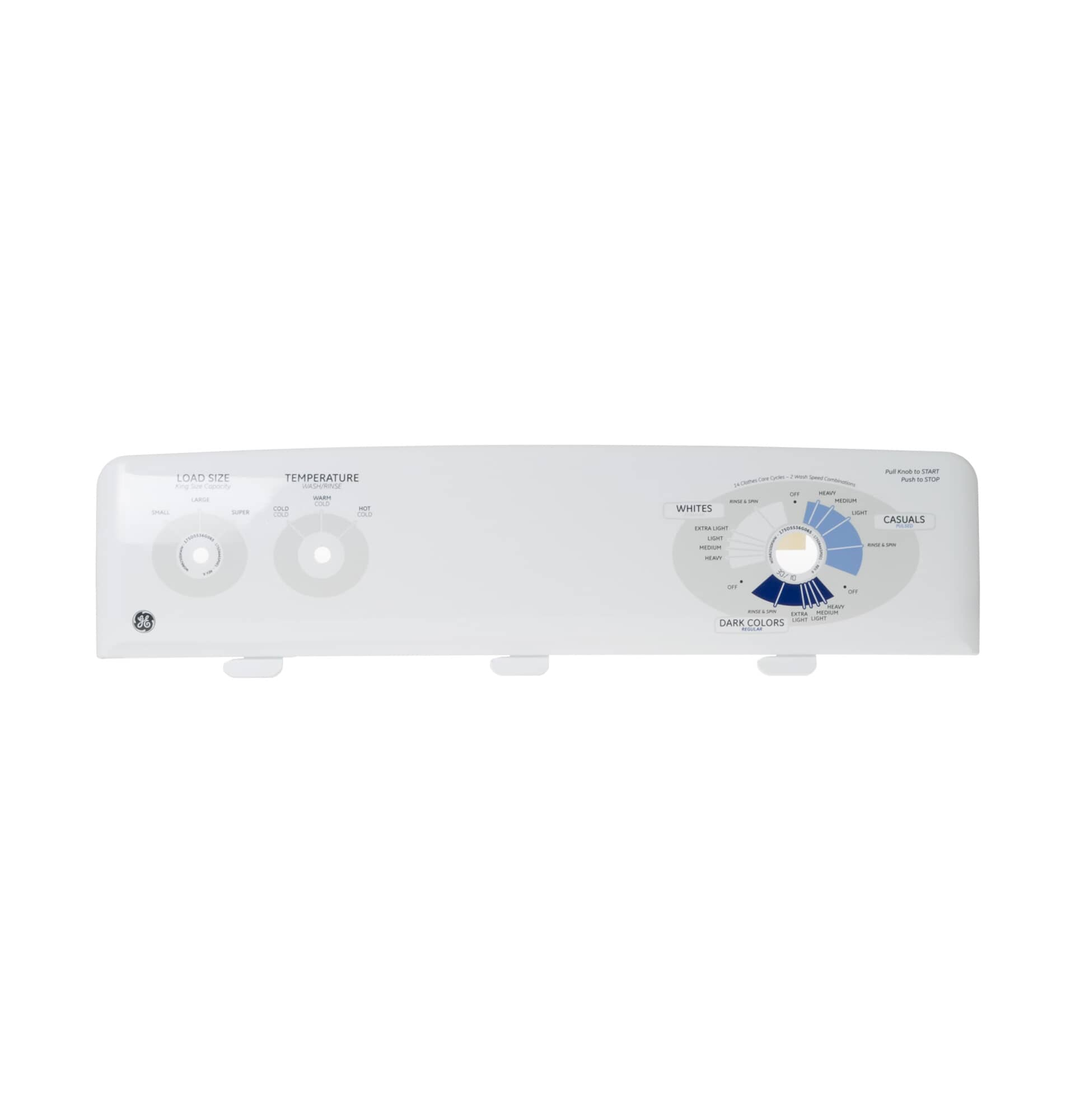 GE Appliance WH42X10809 PANEL