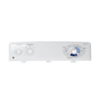GE ApplianceWH42X10809PANEL
