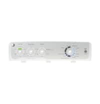 GE ApplianceWH42X22776PANEL