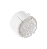 GE ApplianceWH43X118AGITATOR CAP