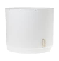 GE ApplianceWH45X10018TUB & BEARING
