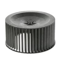 GE ApplianceWJ73X10007BLOWER WHEEL