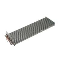 GE ApplianceWP87X10029EVAPORATOR COIL