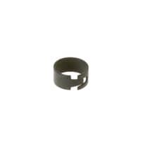 GE ApplianceWR02X12149COMPRESSION RING