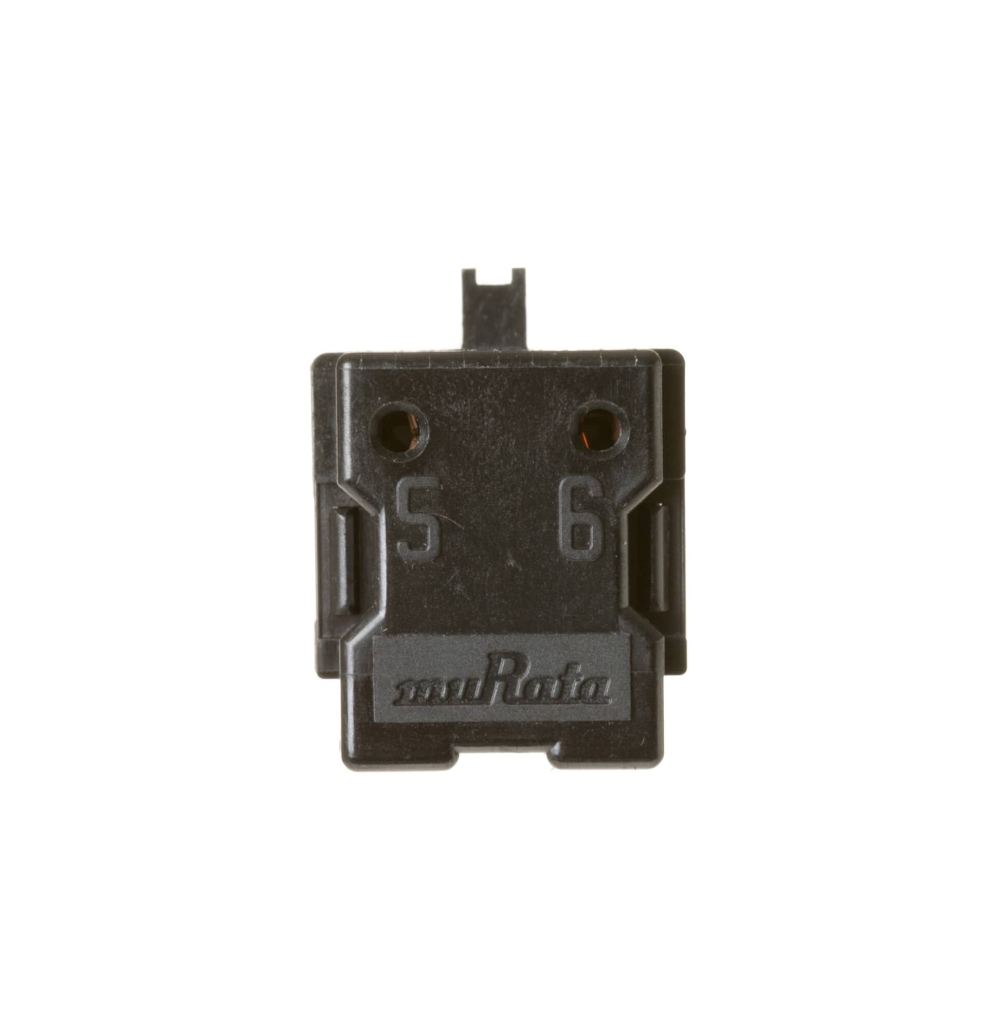 GE Appliance WR07X10015 PTC RELAY