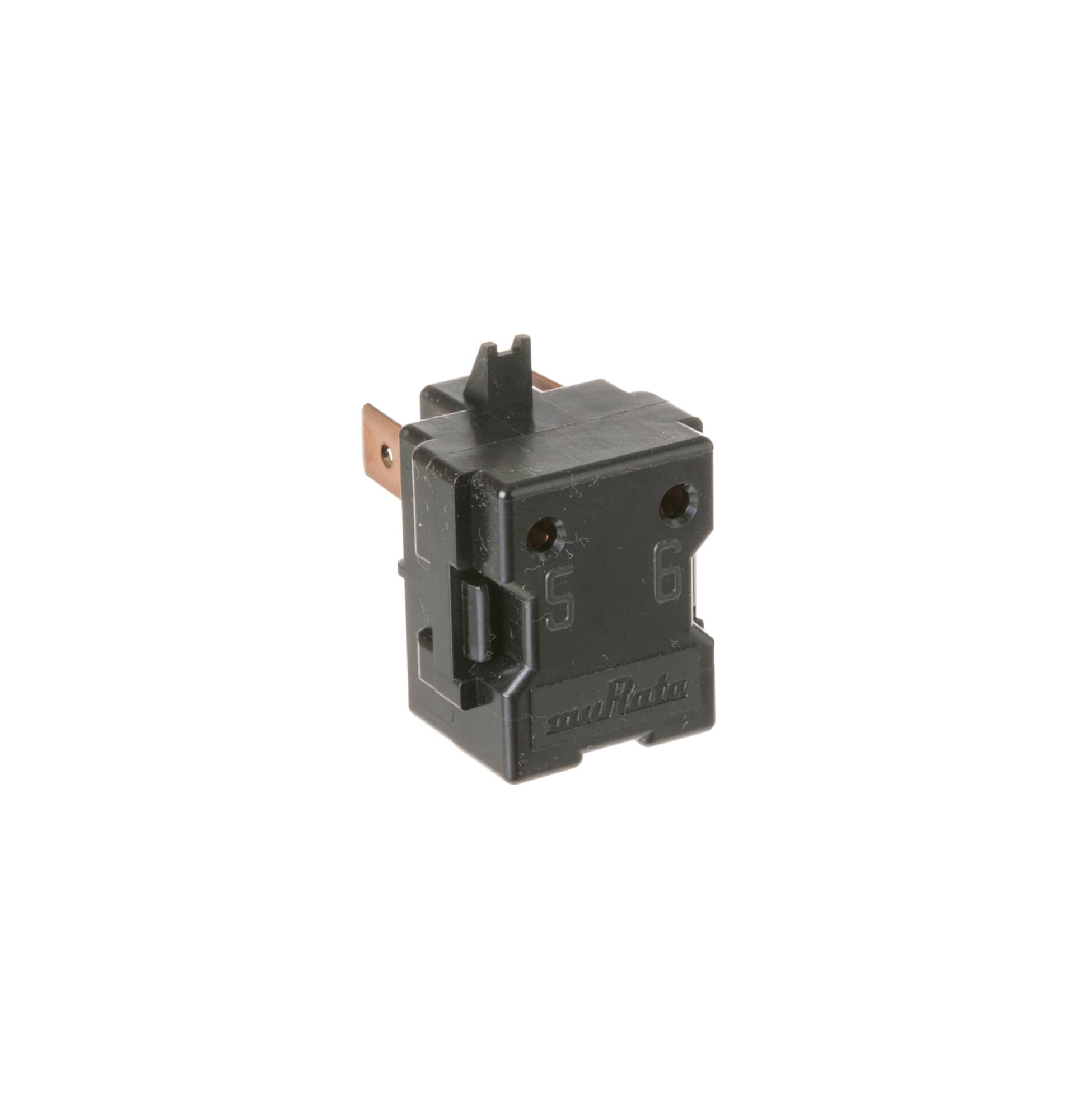 GE Appliance WR07X10031 RELAY