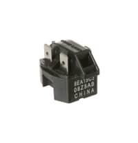 GE ApplianceWR07X10057START RELAY