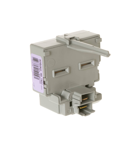 GE ApplianceWR08X22874OVERLOAD RELAY