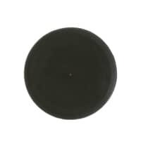GE ApplianceWR17X11653FLAPPER DOOR
