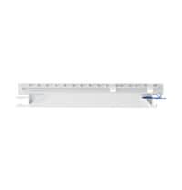 GE ApplianceWR17X11970SLIDE ASM CENTER