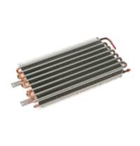 GE ApplianceWR85X10017EVAPORATOR COIL