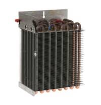 GE ApplianceWR85X223EVAPORATOR COIL