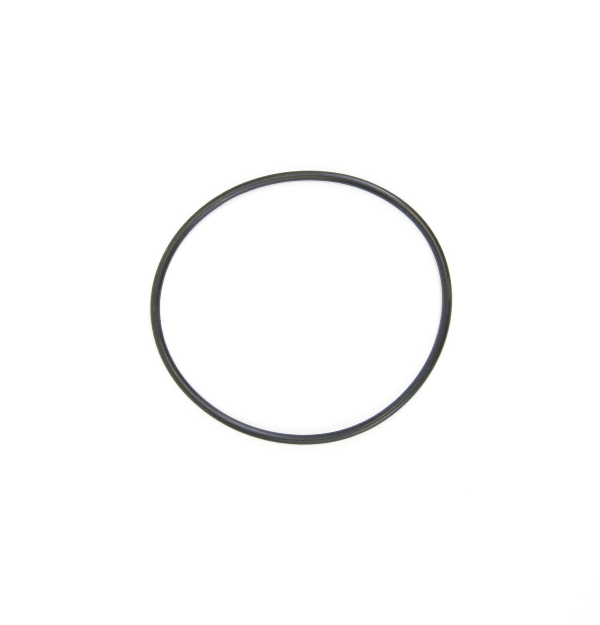 GE Appliance WS03X10038 O-RING