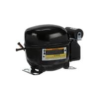 Glastender07000796Compressor, 115V,1/4 HP, R404A, NEK2125GK