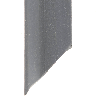 HatcoR00.01.0124.00Door Gasket Kit, FSHC-7-1/2