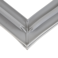International Cold Storage031903072 MAGNETIC GASKET