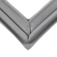 Irinox1010105DOOR GASKET FOR MODEL HCM 51.2