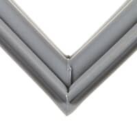 Irinox1010110DOOR GASKET HC 142