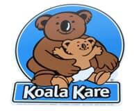 Koala825Decal