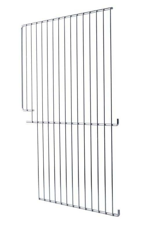 KrowneBC-536WIRE PARTITION FOR BOTTLE COOLERS (SAME AS BC-105)