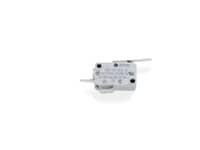 LG Appliances6600JB3001CDISPENSER SWITCH  REFRIG