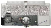 LG AppliancesAEB73785615EVAP MOTOR & COVER ASSY