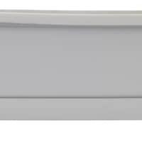 Master-Bilt37-00498GASKET, VINYL COLLAR, 103 J-52