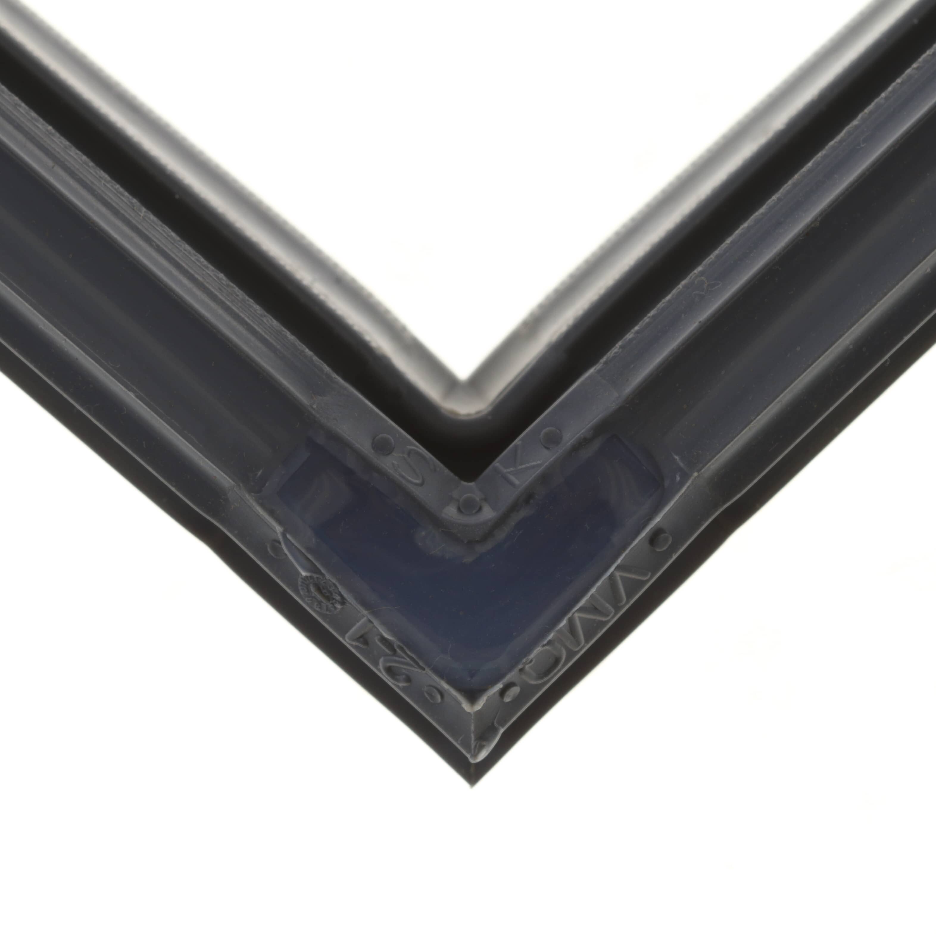 Rational 20.02.550P DOOR GASKET